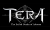 Русификатор для TERA: The Exiled Realm of Arborea