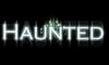 Русификатор для Haunted