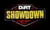 Русификатор для DiRT Showdown