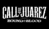 Русификатор для Call of Juarez 2: Bound in Blood