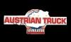 Русификатор для Austrian Truck Simulator