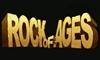 Кряк для Rock of Ages v 1.08