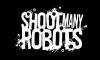 Кряк для Shoot Many Robots v 1.0