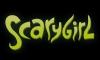Кряк для Scarygirl v 1.0