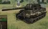 JagdTiger шкурка №3 для игры World Of Tanks