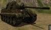 JagdTiger шкурка №6 для игры World Of Tanks