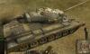 T-32 шкурка №2 для игры World Of Tanks