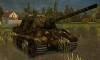 JagdTiger шкурка №7 для игры World Of Tanks