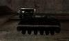 С-51 шкурка №1 для игры World Of Tanks