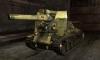 С-51 шкурка №2 для игры World Of Tanks