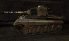 Pz VIB Tiger II шкурка №20 для игры World Of Tanks