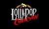 Кряк для Lollipop Chainsaw v 1.0