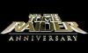 Сохранение для Tomb Raider: Anniversary (100%)