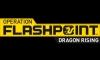 Сохранение для Operation Flashpoint Dragon Rising (100%)