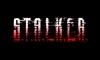 Сохранение для S.T.A.L.K.E.R.: Shadow Of Chernobyl (100%)