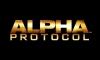 Сохранение для Alpha Protocol (100%)