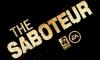 Русификатор для The Saboteur