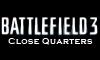 NoDVD для Battlefield 3: Close Quarters v 1.0