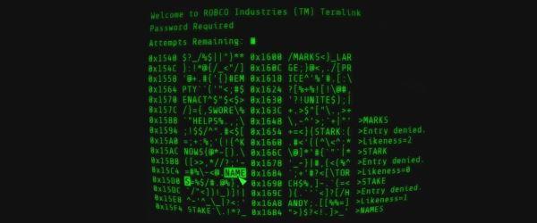 Редактор скриптов в сохранениях для Fallout 4