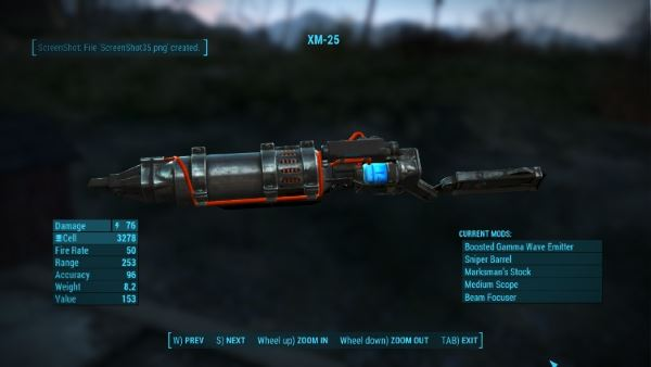 Fallout new vegas enclave tuningppcom