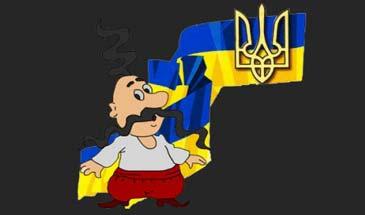 Украинская озвучка для World of Tanks 0.9.16