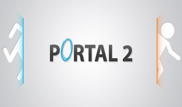 Озвучка из игры Portal 2 для World Of Tanks 0.9.16