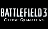 Кряк для Battlefield 3: Close Quarters v 1.0