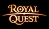 Кряк для Royal Quest v 1.0