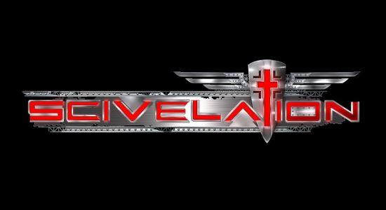 Кряк для Scivelation v 1.0