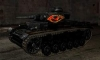 Pz III #5 для игры World Of Tanks