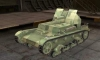 СУ-5 #2 для игры World Of Tanks