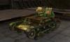 СУ-5 #3 для игры World Of Tanks