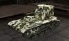 СУ-26 #1 для игры World Of Tanks