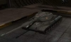 ИС-4 шкурка №3 для игры World Of Tanks