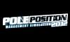 Патч для Pole Position 2012 v 1.0