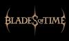 Патч для Blades of Time v 1.0