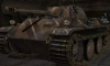 VK1602 Leopard #23 для игры World Of Tanks