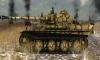 PzV Panther #4 для игры World Of Tanks