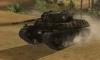 M6 #1 для игры World Of Tanks