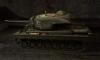 T29 #2 для игры World Of Tanks