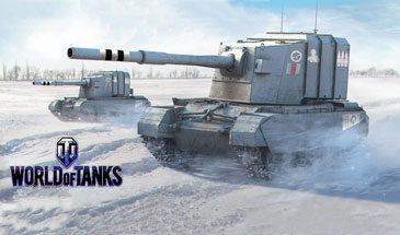 Контурные зоны пробития от Korean Random для World of Tanks 0.9.16