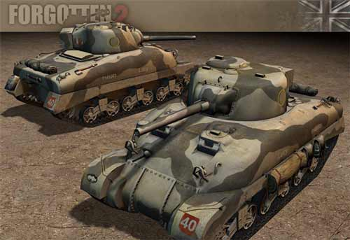 Исторические звуки двигателей и орудий World of Tanks 0.9.16