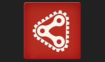 WG Social Mod - мод для загрузки результатов боя в социальные сети для World of Tanks 0.9.16