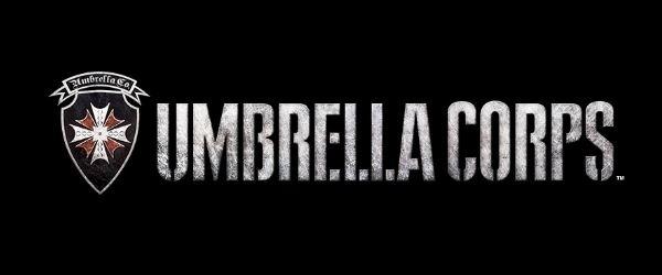 Сохранение для Resident Evil: Umbrella Corps