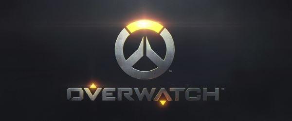 Сохранение для Overwatch