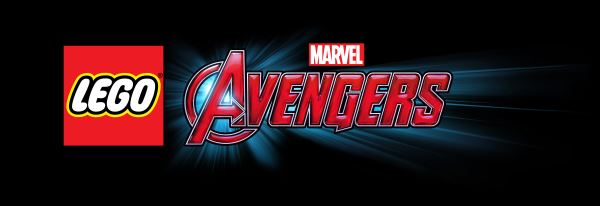 Трейнер для LEGO Marvel's Avengers v 1.0 (+12)