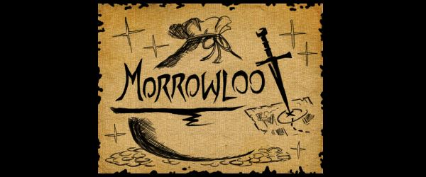 Морровиндская система лута 4 Эры для TES V: Skyrim