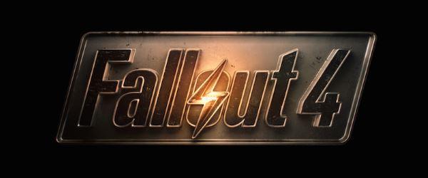 F4Fixes - Исправления для Fallout 4