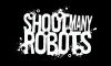 Кряк для Shoot Many Robots Update 1