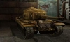T29 #3 для игры World Of Tanks